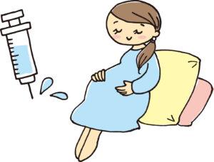 【COVID-19ワクチン接種を希望する妊婦さんならびに妊娠を希望する方へ】学会からの提言